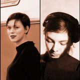 F.I.F. 12/16/15 - Directions: KARO + MILA STERN