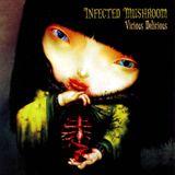Mushroom Trip
