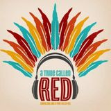 A Session Called A Tribe Called Red