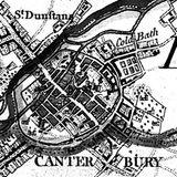Canterbury Sans Frontières: episode 69