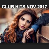 CLUB HITS 2017 - BREAKING BLUES