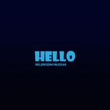 Sklerozini Muzzak - Hello