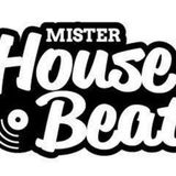 Mister HouseBeat and MC Lu