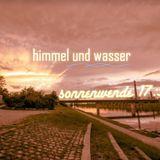 Scheibosan @ Himmel & Wasser Sonnwend 220619