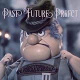 Past Future Perfect 121016 w/ Bill Pearis littlewaterradio.com