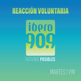 Reacción Voluntaria 054 - 11 de julio de 2017