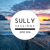 Sully Sessions - June 2016