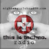 donnerstag LIVE!! this is techno. RADIO 12.11.2015 (nightsky-clubradio.com)