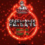 Freeloader Fridays 51
