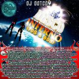 DJ DOTCOM_DISCO INFERNO_MIX_VOL.1 [70's & 80's DISCO HITS] (COLLECTORS ITEMS)