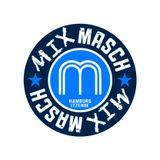 MixMasch 2015 (Tech House / Progressive House)