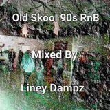 Old Skool 90s Mix