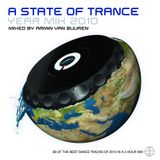 Armin van Buuren presents - A State Of Trance Episode 489 [ASOT Year Mix 2010]