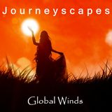 Global Winds (#122)