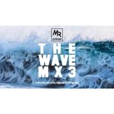 THE WAVE MX3 | TWITTER @DJMATTRICHARDS