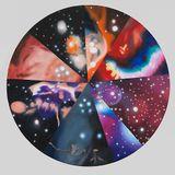 Retro Cosmic Mix Vol 3