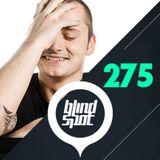 Dr Hoffmann - Blind Spot 275