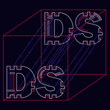 Deep Structure - The Untouchables guest mix on Bassport FM 03.07.2015