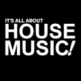 Wawes of House Music