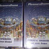 80-the last ever pleasuredome- dj fergus-03-07-1998