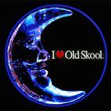 Deep n Funky old Skool