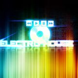 Electro House - Episode 1