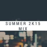 SUMMER2K15