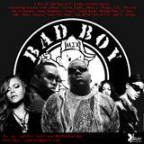 BadBoy Mix by DJRayDomingo