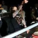 Funkot Mix 20110608