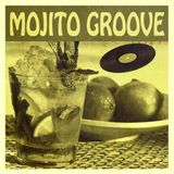 MOJITO GROOVE by Olivier Corre