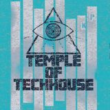 Mischa Duncan Live at Temple of Techhouse