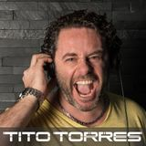 Tech House Mania by Tito Torres
