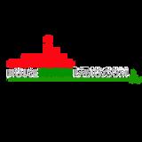 Dj Clint T 25th May 2015 on www.housestationradio.com