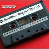 DJ SoundNexx Quiet Storm Slow Jam Mixx #1