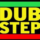 NEW**2013**SESSION DUBSTEP(GERMANY FRANCE SHOW 22.05.2013)