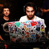 ""\Kostas TGS// Mixing for """"Tequila"""" Stage του 37ου River Party""160|160|?|en|2|caac7d71d0b884cac6bdff27d033ddf2|False|UNLIKELY|0.2804902493953705