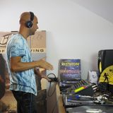 CHUMI DJ presenta FACEBOOK LIVE SEPTIEMBRE 2018