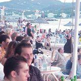 Mixmaster Morris @  Can Chill Ibiza 2