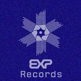 EXP Radio 091 - Quickflash and guest: Lucky Finds Love