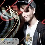 [RSF Podcast#53] mixed by Crawler