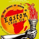 Easton Chop Up Volume 5
