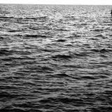 Lega - Fisherman Style | 2009