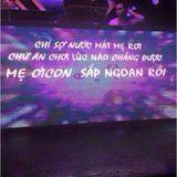 Việt Mixx - Đừng Ai Nhắc Về Cô Ấy Ft Vì Yêu ♥ ♥ ♥- Dj Chiến Thắng Mix.