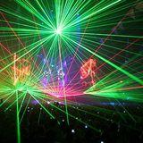 U.T.A 30 (Uplifting Trance Anthems)