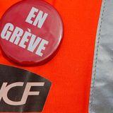 """Un Autre Son de Cloche - """"Clients"""" ou """"usager"""" que serons-nous après la réforme de la SNCF ?"""
