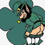 Emission #6 - irlande, Belle Irlande (feat. Rave & Bibi)