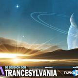 Marius Andries - Trancesylvania Session 08