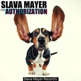 Slava Mayer - Authorization #099