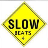 2013 Slow Beats vol. 4 mixed by Flaxen Beats DJs