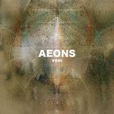 Aeons Tape No. 9